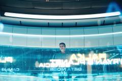 Star Trek DSC 3.06 Scavengers