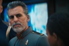 Star Trek DSC 3.09 Terra Firma, Part 1