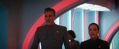 extant_StarTrek_DSC_3x12-ThereIsATide_0005